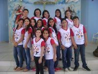 Infância Missionária