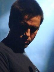 Carlos Pontual