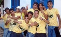 Samba Stylo