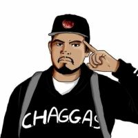 Chaggas