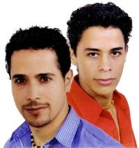 Adeir e Ademar