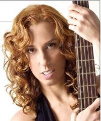 Fernanda Froes