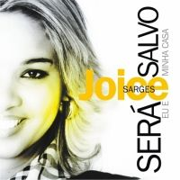 Joice Sarges
