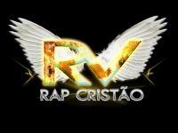 Resgate Vida Rap Cristão