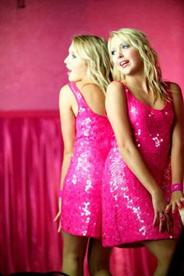 beauty amazing price high quality Barbie Girl - Samanda The Twins - LETRAS.MUS.BR
