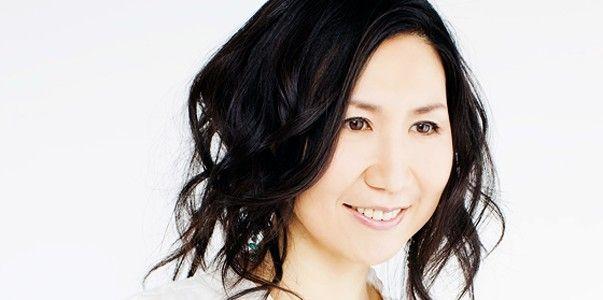 Resultado de imagen para Yoko Takahashi