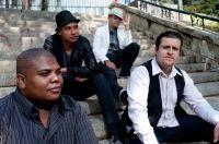 Quarteto Hodsi