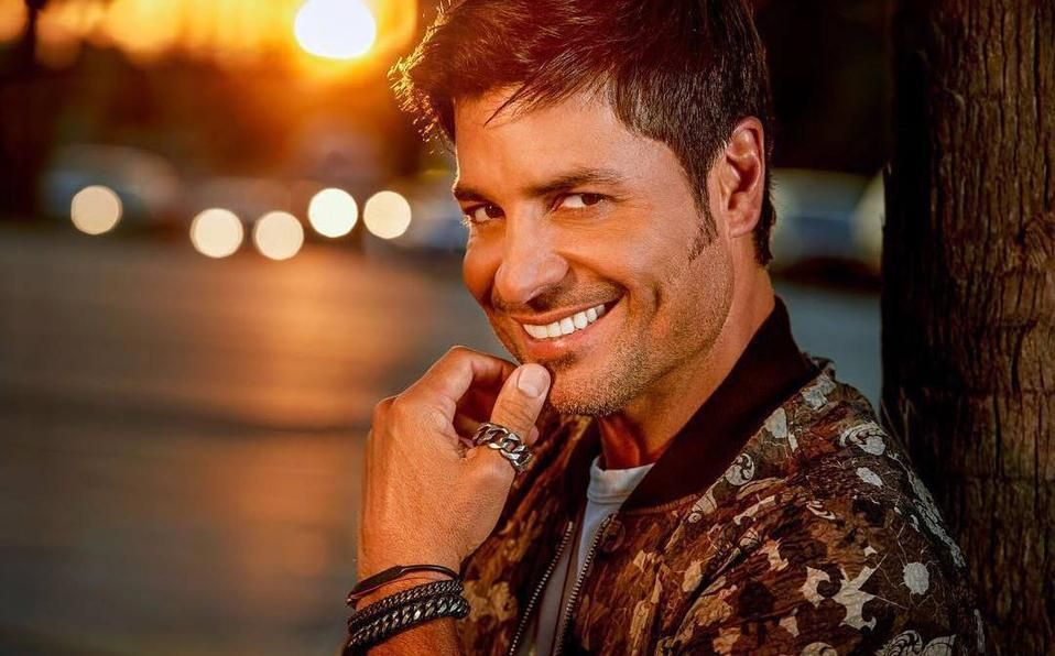 Madre Tierra Chayanne Letras Com