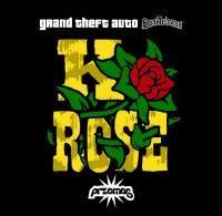 K. Rose