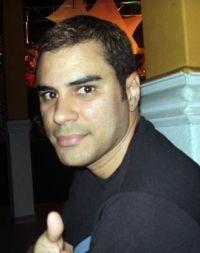 Marcello Sartini