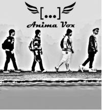 Anima Vox