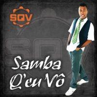 Samba Q' Eu Vô