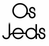 Os Jeds