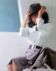 Takako Mamiya