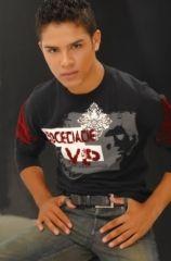Cristian Fernandes