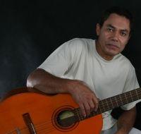 José Vianna