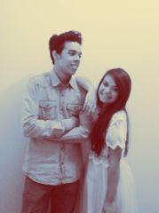 Lucas & Bianca