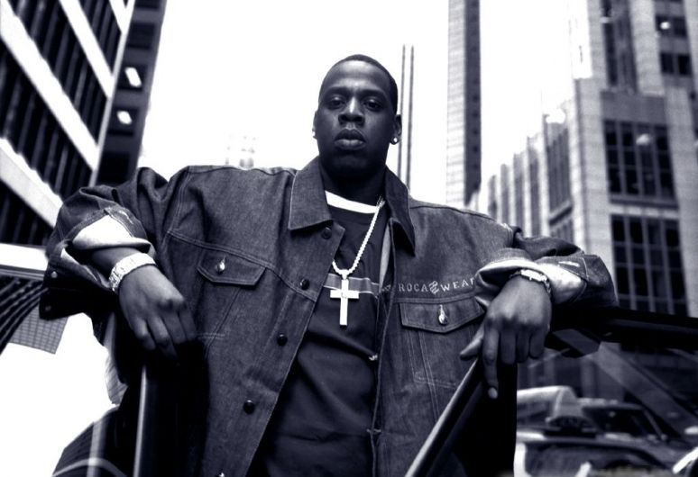 The bounce jay z letras malvernweather Choice Image