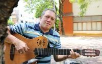 Alberan Moraes