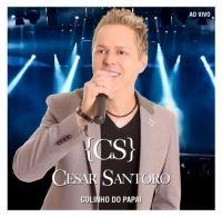 Cesar Santoro