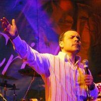 Marcelo Simon Rodriguez