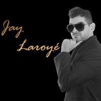Jay Laroye