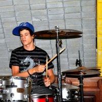 Banda Colobe