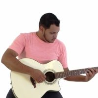 Carlos Diego