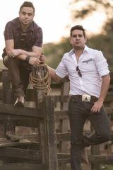 Ney e Renato