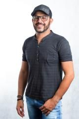 Renato Braga