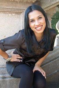 Marília Mello