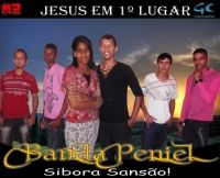 Ozéias Santos