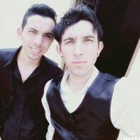 Jernes & Carvalho