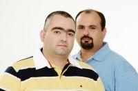 Abilio & Eduardo