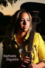 Nathielle Siqueira