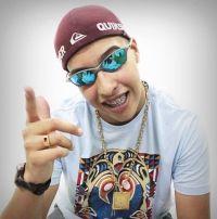 Mc Bruninho BN