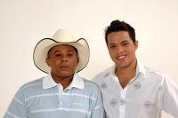Carlito e Rodrigo