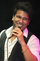 Leonardo Cavalcante