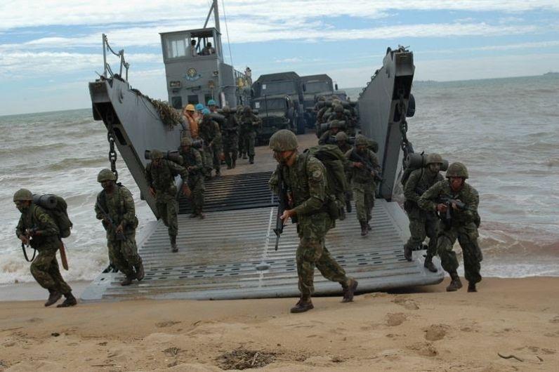 7a13262ec109c Marinha do Brasil - LETRAS.MUS.BR