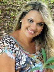 Ana Falcão