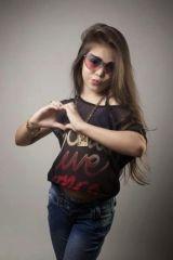 Mc Melody
