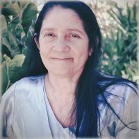 Rita Rocha
