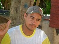 Val Jorge