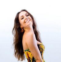 Jana Lima