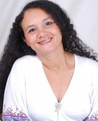 Lidia Cirqueira