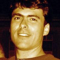 Danniel Ribeiro