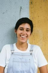 Gabriela Garrido