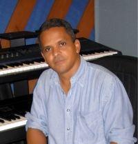 Ricardo Lira