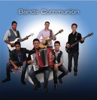 Banda Communion