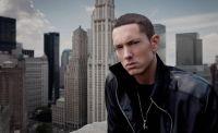 You're My Angel (ft. Lil Wayne / Ludacris / 2Pac / Jadakiss)